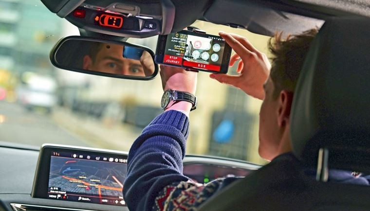 5 лучших видеорегистраторов с двумя камерами рейтинг 2020