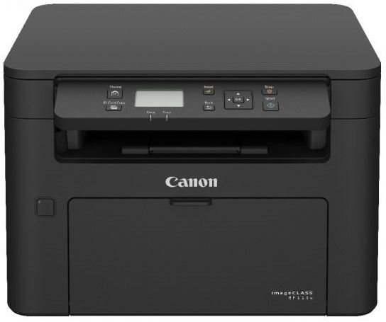 Canon i-SENSYS MF113w