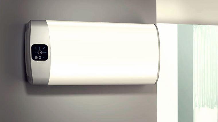ТОП-8 лучших водонагревателей: какой водонагреватель лучше, рейтинг