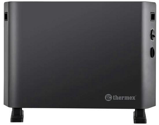 Thermex Pronto 2000M