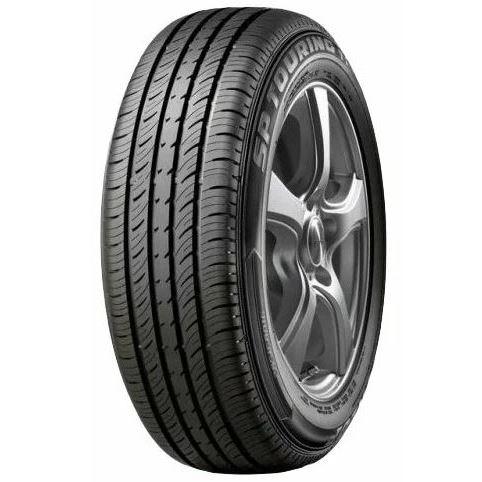Dunlop SP Touring T1