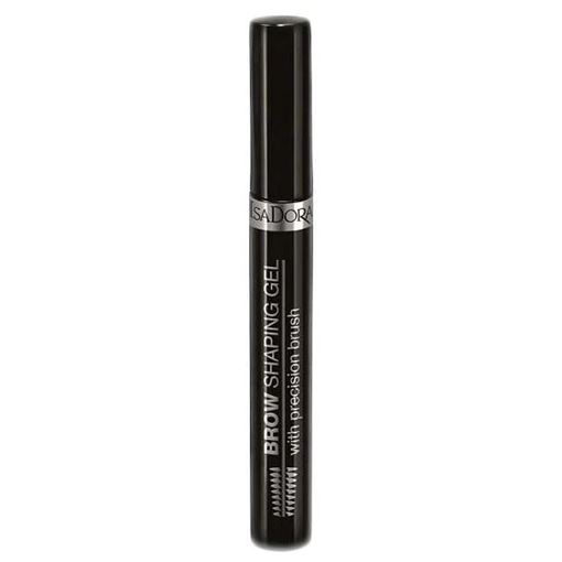 IsaDora Brow Shaping Gel
