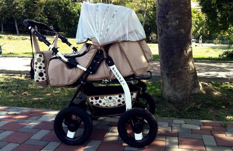 Рейтинг колясок-трансформеров 2020: ТОП 7 лучших моделей для детей по отзывам родителей