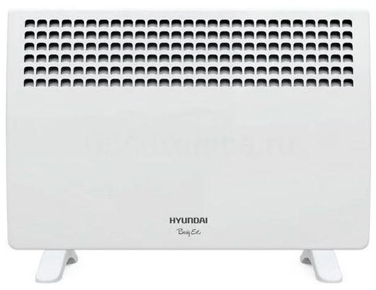 Hyundai H-HV16-10-UI620