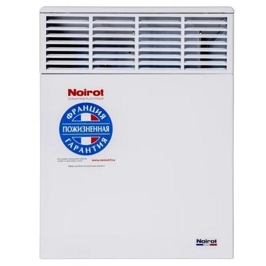 Noirot CNX-4500